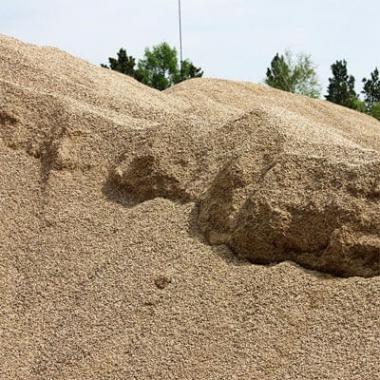 Купить крупнозернистый песок в Ульяновске